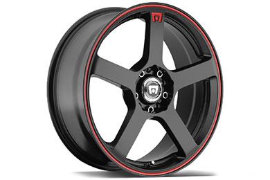 motegi racing mr116 wheels