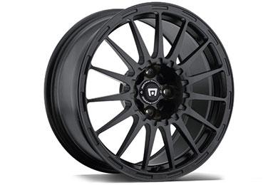 motegi racing mr119 rally cross s wheels