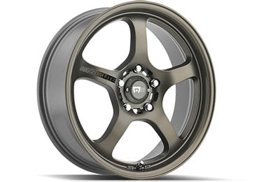motegi racing mr131 traklite wheels