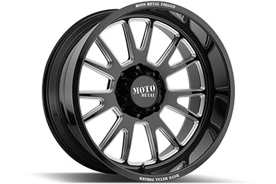 moto-metal-mo401-wheels-hero