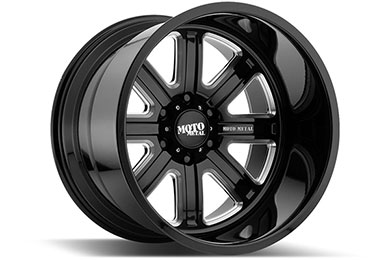 moto-metal-mo402-wheels-hero