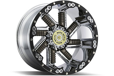 moto-metal-mo979-buckshot-wheels-hero