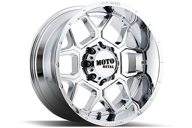 moto-metal-mo981-spade-wheels-hero