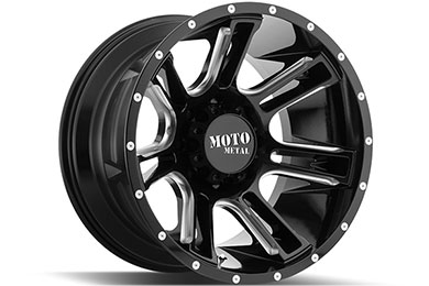 moto-metal-mo982-amp-wheels-hero