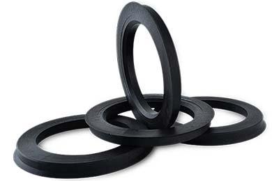 Mr. LugNut Hub Centric Rings