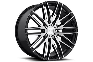 niche anzio wheels hero
