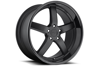 niche pantano wheels hero