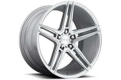 Volkswagen Eos Niche Turin Wheels