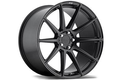 niche essen wheels
