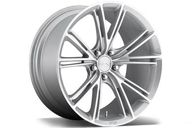 niche ritz wheels