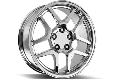 oe creations pr105 wheels