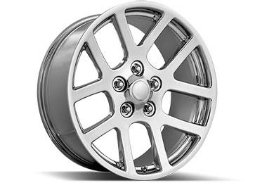 oe creations pr107 wheels