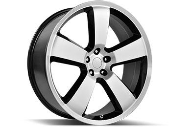 oe creations pr119 wheels