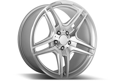 oe creations pr136 wheels
