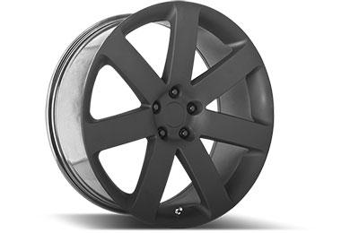 oe creations pr138 wheels