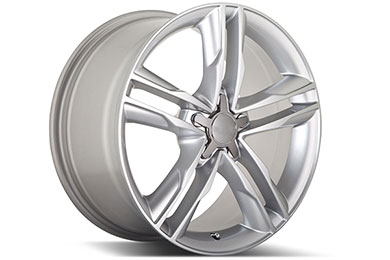 Audi R8 OE Creations PR141 Wheels