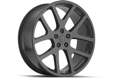 oe creations pr149 wheels