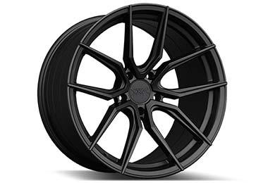 XXR 559 Slingshot Wheels