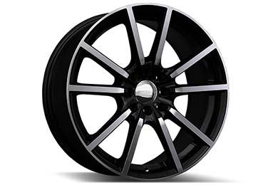 Mini Cooper Primax 774 Wheels