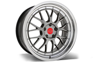 Privat Akzent Wheels