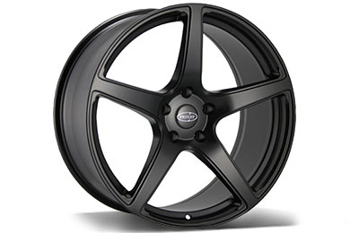 Privat Kuhl Wheels