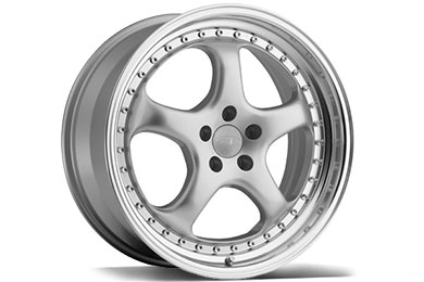 Privat Kup Wheels