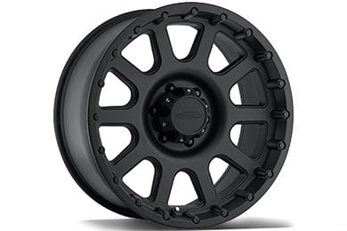 Pro Comp Series 32 Alloy Wheels