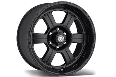 pro comp 7089 series alloy wheels