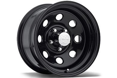 Pro Comp Series 97 Steel Wheels