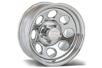 Pro Comp Series 99 Steel Wheels
