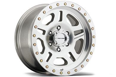 Pro Comp La Paz 3029 Series Alloy Wheels