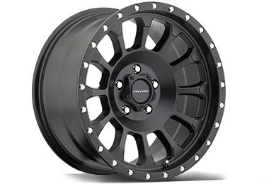 pro comp rockwell 5034 series alloy wheels