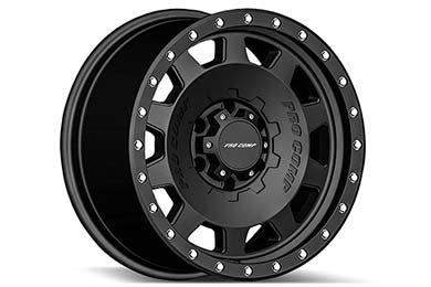 procomp-series-60-hammer-wheels-hero