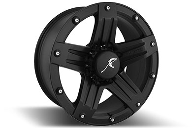 raptor series 311 indecent exposure wheels