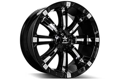 rbp 94r black chrome wheels hero