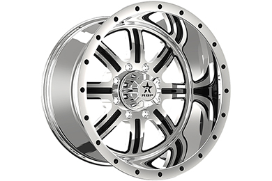 RBP Beretta Wheels