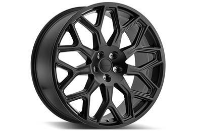 redbourne kings wheels hero