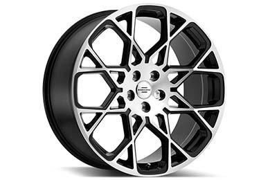 redbourne meridian wheels hero