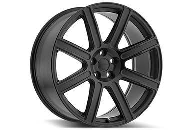 redbourne wilks wheels hero