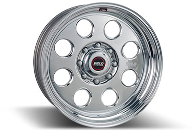 rekon lt t50 wheels