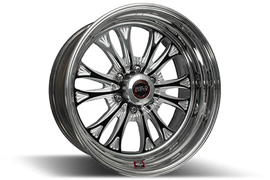 rekon lt t54 wheels