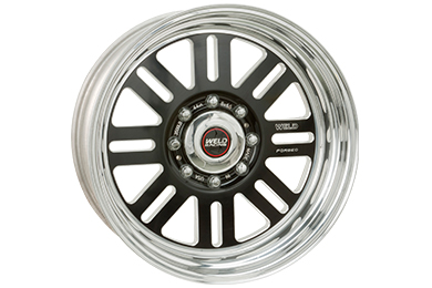 rekon lt t56 wheels