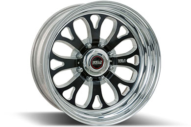 rekon lt t58 wheels