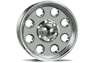 Rekon TR R50 Trailer Wheels