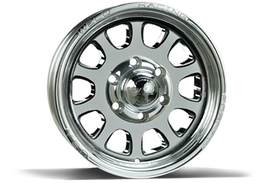 rekon tr r55 trailer wheels