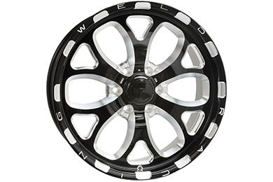 rekon xt f58 wheels