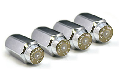 Remington Lug Nuts