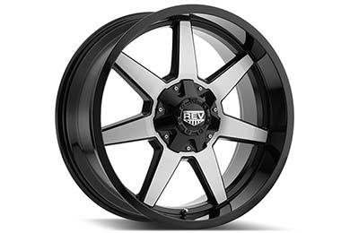 rev ko offroad 875 wheels hero