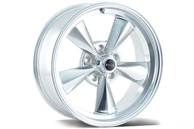 Ridler 675 Wheels
