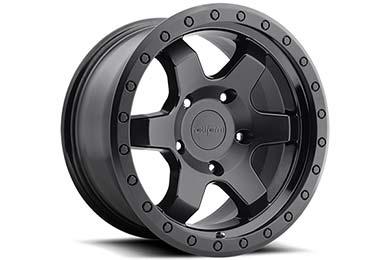 rotiform six wheels hero